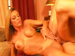 Squirt, Squirting, Young, Milf