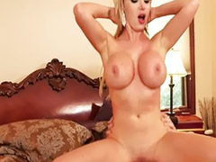 Seduce, Seduced, Nikki benz, Busty pornstar, Nikki, Busty stockings