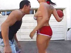 Gianna michaels, Gianna, Gianna michael, Basketball, Gianna michaels basketball, Giannas