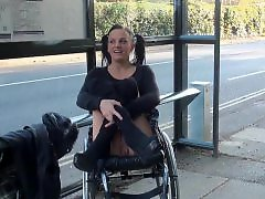 Public nudity flashing, Nudist voyeur, Flashing public nudity, Voyeur flash, Public voyeur, Handicap