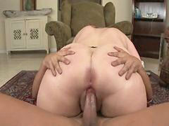 Big boobs bbw, Big boobs maid, Big maid, Bbw boobs, Bbw boob, Bbw big boobs