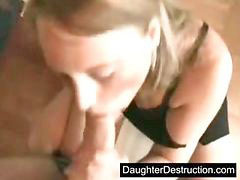 Young huge, Young girl pussy, Young girl huge cock, Pussy mouth, Pussy in mouth, Pussy huge cock