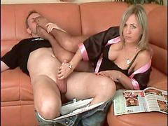 Nylon, Nylons, Nylon feet, Nylon milf, Beautiful milf, Milf feet