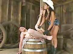 Tanned fucking, Mika a, Mika 2, Mika, Cowgirl, Cowgirls