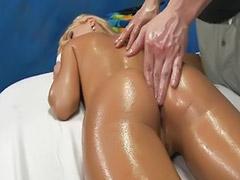 Wet, Wet pussy, Pussy massage, Wet wet pussy, Hot babe blonde, Hot massage
