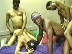 Gay dreams, Dream sex, Ebony group anal, Ebony 69, Dreams sex, Dreaming anal