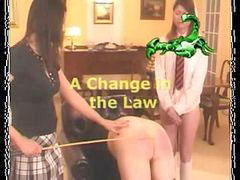 In law, Changing, Xlx, E change, Chang, X-change