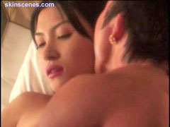 Korean, Korean sex, Softcore, Softcor, Sex scene korean, Sexs korean