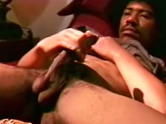 Old gay, Ebony old, Afro, Old cock, Old wank, Gay good