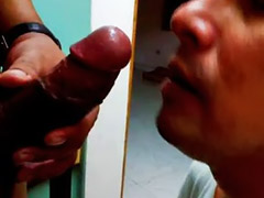 Bj, Bj,, Bj f, Sas t, Gay asian amateur, Bj 자위