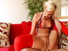 Full, Full anal, Sex full, Scene ass, Nelson, Full sex