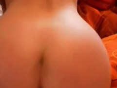 German anal, German, German amateur, Anal german, German anal amateur, German masturbation