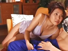 Japanese mature, Japanese, Asian mature, Mature, Mature japanese, Mature kissing