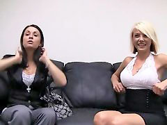 Casting couch, Casting couch x, Free xxx, Xxx free, Casting couch xxx, Casting couch-x