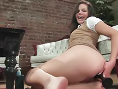 Stretch, Anal stretching, Stretching, Ass stretch, Anal sluts, Big ass anal girls