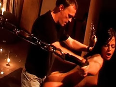 Dark, Black domination, Dark fetish, Dark black, Black bondage, Fetish black