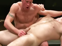 Hairy, Naked, Gays big cock, Big cock gay, Hairy gay, Hairy cum