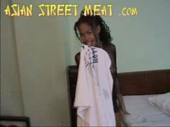 Asian street meat, Asian meat, Street meats, Sensation, Anne asian, Street meat asian