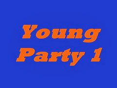 N15, Party young, Young party