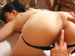 Mature sex anak belasan, Asian bukkake facials