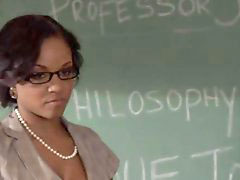 Hot for teacher, Teacher hot, Hot teachers, Hot teacher, Teacher