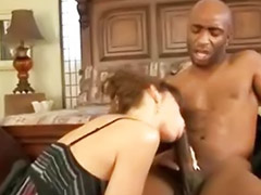 Huge cock, Huge, White, Huge cocks, Black white, Afro