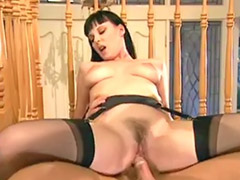 Money, Mad vagina, Mad, Mad sex, Mad vaginas, Stockings hairy