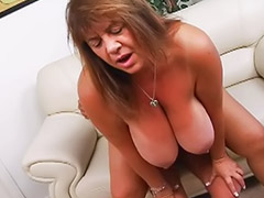 Fat mature, Mature masturbation tits, Lick fat, Fat licking, Fat big tits, Fat matures