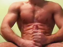 Huge cock, Huge gay, Big cock on, Put, Mouth gay, Jerk cock