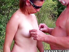 Handjobs facial, Handjob outdoor, Handjob facial, Naturalist, Outdoor handjob, Outdoor facials