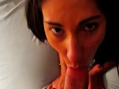 Amateur mouth, Sex full, Big mouth, Pov mouth, Mouth full of, Full sex