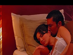 Sunny leone, Bollywood, Romantic, Sunny leon, Sunny, Romantic couple
