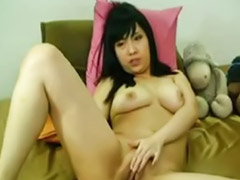 Japanese solo, Anal japon, Japon anal, Japones anal, Japonese anal