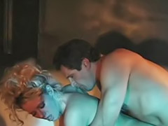 Mature, Mature blowjob, Blond mature, Sex positions, Positions, Mature blond