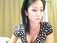 Webcam striptease, Webcam asian, Asian webcam, Asian, masturbating webcam, Webcam solo hair, Webcam girl asian