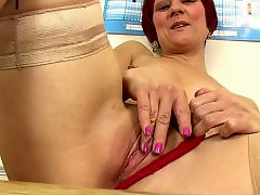 Shows off pussy, Showing off pussy, Horny showing off, Penny brooks, Milf shows, Old pussys