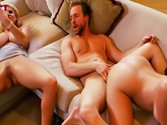 Threesome, Full