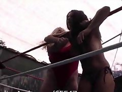 Wrestling female, Female wrestle, Amateur wrestling, Amateurity com, Female wrestling