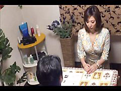 Massage, Japanese, Massage japanese, Japanese massage, Oil, Spa