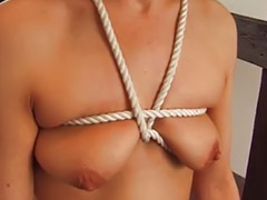 Granny, Grannies, Milf hot, Naked, Bondage sex, Body sex