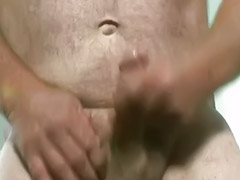 Gay mature, Mature, Mature masturbation, Mature masturbate, Male gays, Mature gay