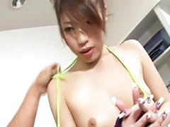 Ass, Asian, Hairy anal, Hairy