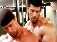 Marks, Dalton, Mark, Marked, Zeb atlas, Zeb