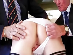 Mature suck, Stockings suck, Stocking sucking, Stocking schoolgirl, Schoolgirls threesome, Schoolgirl threesome