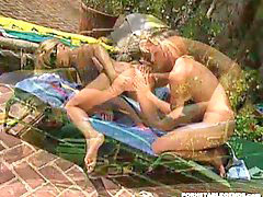 Jilling, Jill kelly, Jill, Outdoor pussy play, Jilles