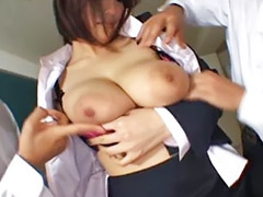 Japanese, Japanese big tits