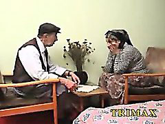 Turkish, Turkish homemade, Video porn, Videos porns, Videos porn, Porning video