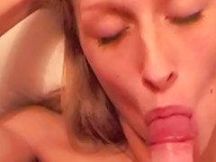 Uk, First facial, Amateur facial uk, Çoçuk sex, Uk sex, Uk facial