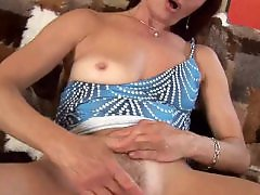 Pussy nippls, Pussy finger fuck, Sexy mature masturbation, Sexy mature fuck, Sexy grannie, Nipple-fuck