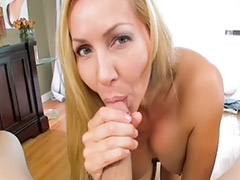 British, Blow, Blow job, British milfs, Pro, Job